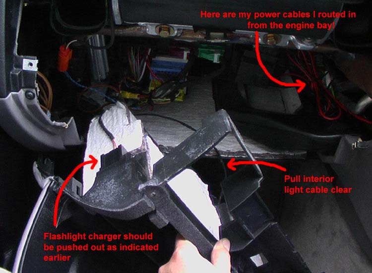 gloveboxalmostdone bmw e36 glovebox removal 1998 BMW Z3 Wiring Diagrams at edmiracle.co