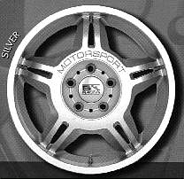 Bmw E36 Alloy Wheels